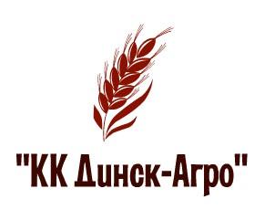 Emblema-KK-Dinsk-Agro
